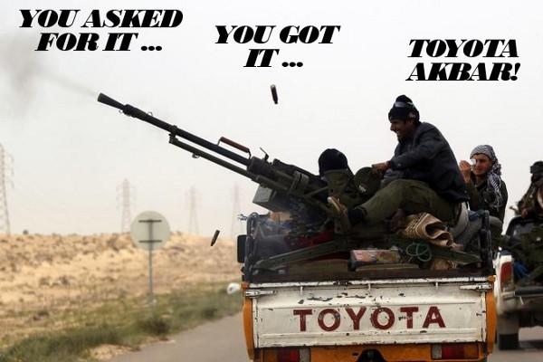 toyota-war2.jpg