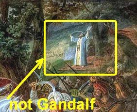 NotGandalf.jpg