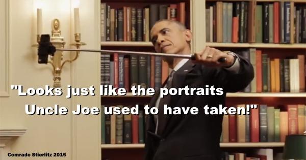 ObamaNarc.jpg