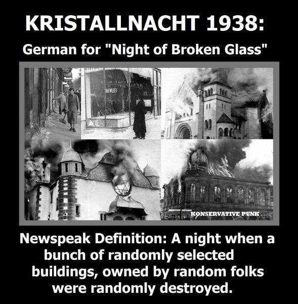 Random Kristallnacht.jpg