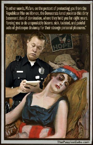 America_Raped_By_Democrats.jpg