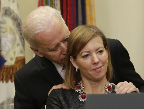 Biden_Massage_Large.jpg