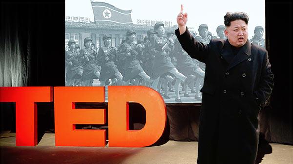 TED_North_Korea.jpg