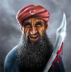 Muslim_Sword.jpg