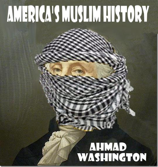 ahmad washington.jpg