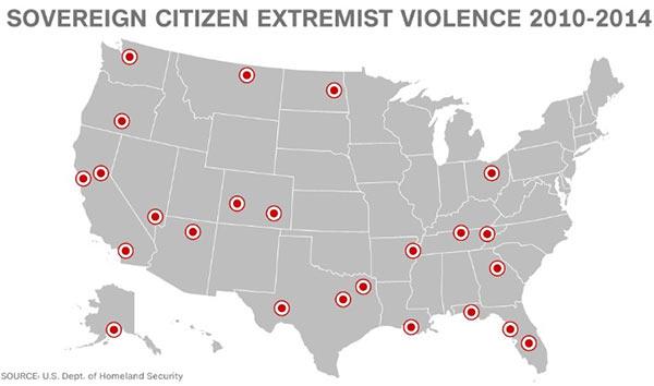 Domestic_Terror_Map.jpg