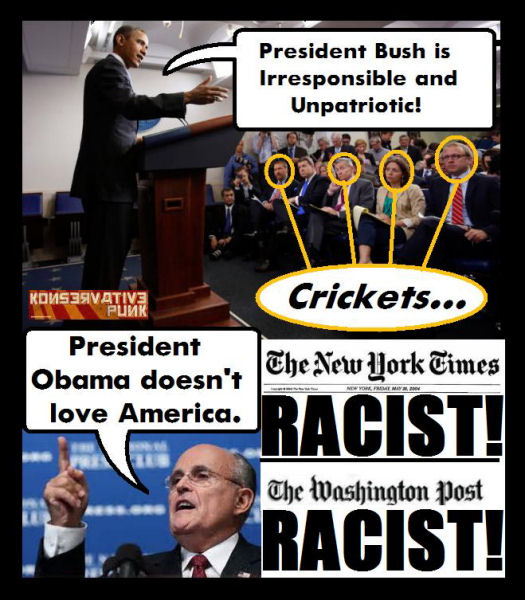 Media Racist Hypocrisy.jpg
