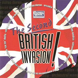 British_Invasion_II.jpg