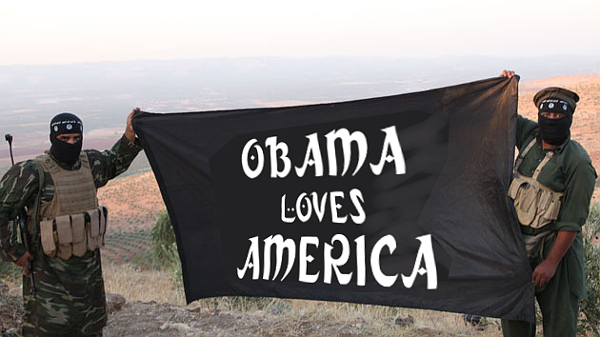 isis obama love.jpg