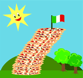 Tower_Pizza.png