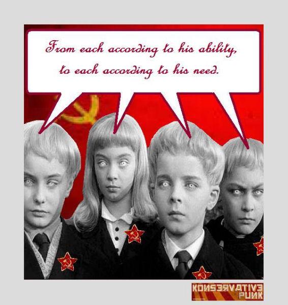 Children of the Commune.jpg