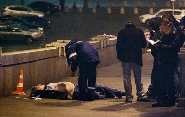 nemtsov_murdered.jpg
