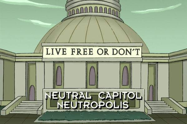 Neutral_Planet.jpg