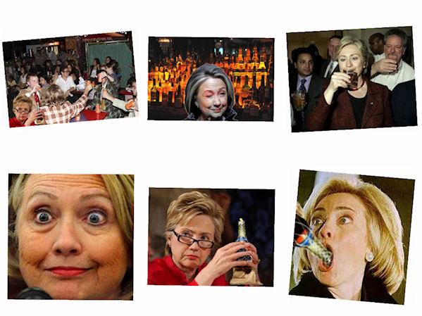 Drunk Hillary 3.jpg