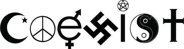 new-coexist-1.jpg