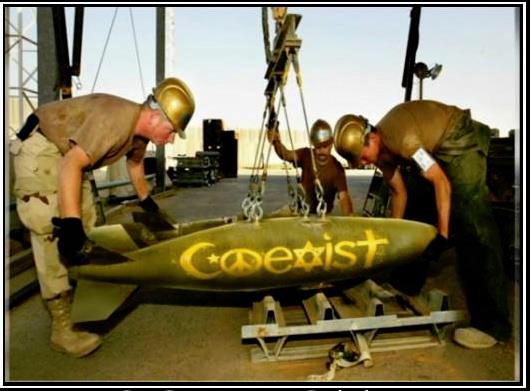 Coexist_Bomb.jpg