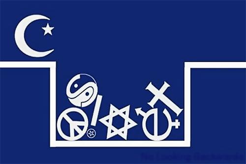 Coexist_Islam_Trap.jpg