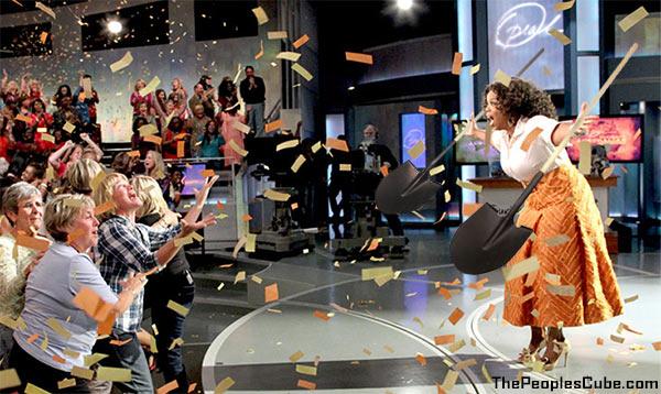 Oprah_Shovels.jpg