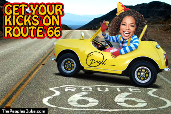 Oprah_Route_66_Clown.jpg