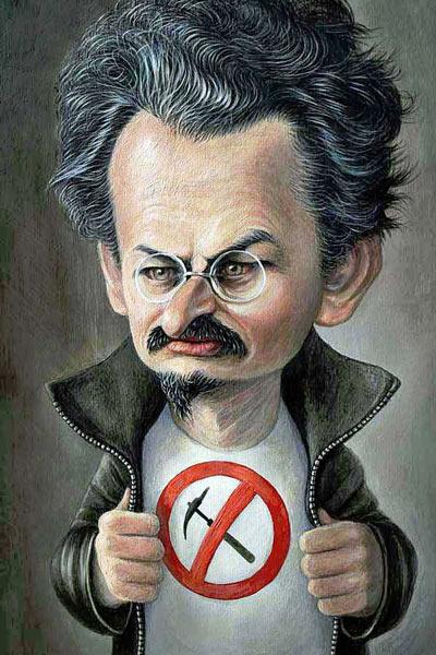 Trotsky_No_Ice_Ax_400.jpg