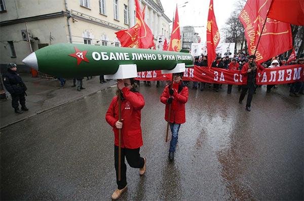 Missile_Russia_Obama_Socialism.jpg