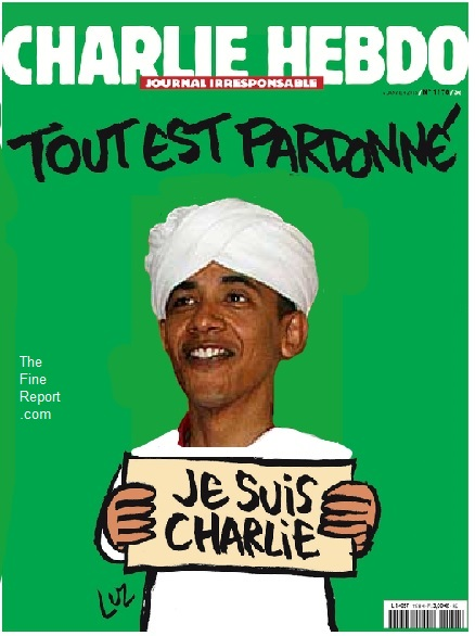 Charlie Barry Hebdo.jpg
