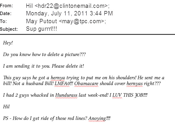 hillary-email-to-me.jpg