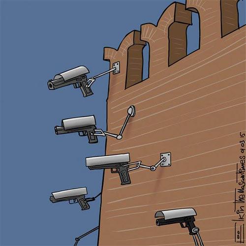 Kremlin_Surveillance_Guns.jpg