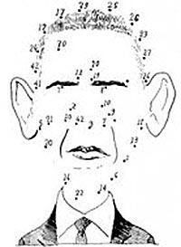 Obama_Dots.jpg