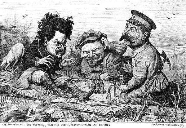 Lenin_Stalin_Trotsky_Friends.jpg
