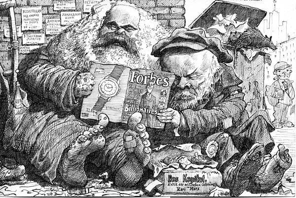 Lenin_Marx_Forbes_Homeless.jpg