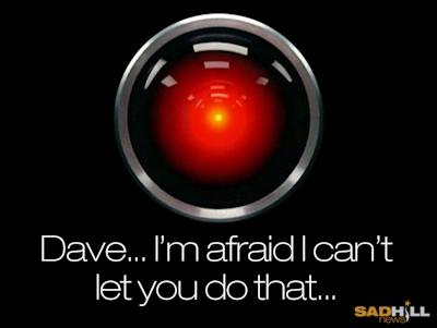 HAL 9000.jpg