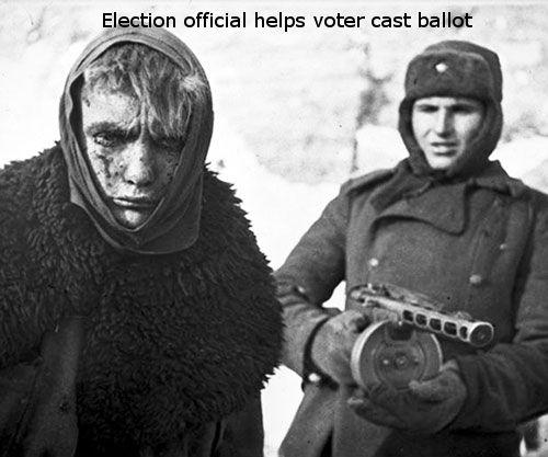 ballot casting.jpg