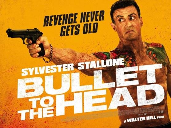 bullet-to-the-head-banner-gun-to-the-head-739041035.jpg