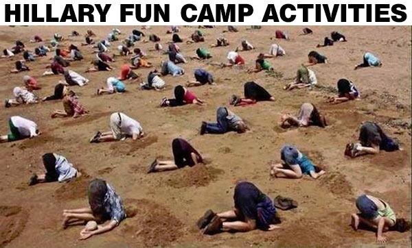 Hillary_Fun_Camp_Dig_In.jpg