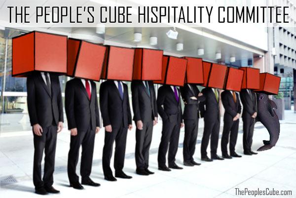 Hospitality_Dolphin.jpg
