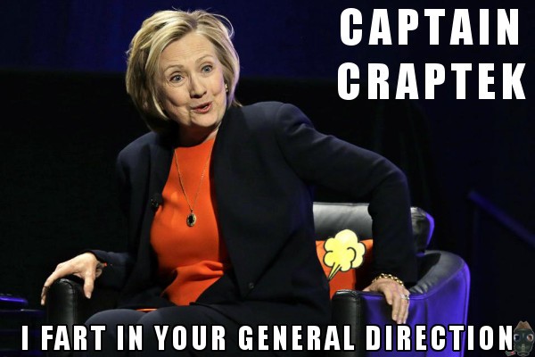 hillary-farts-in-your-general-direction.jpg