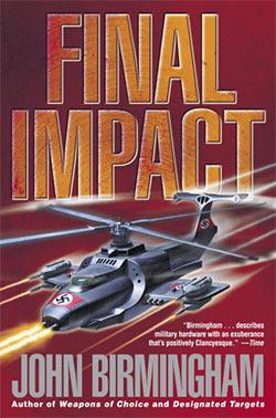 Impact_Hillary_USS.jpg