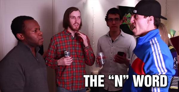 N_Word_VIdeo.jpg
