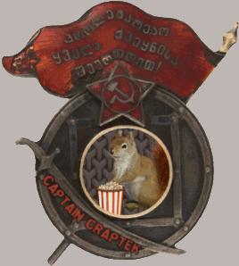 captain-craptek-order-of-the-popcorn.png