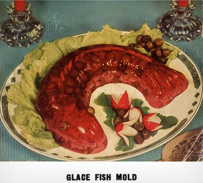 Glace Fish Mold.jpg