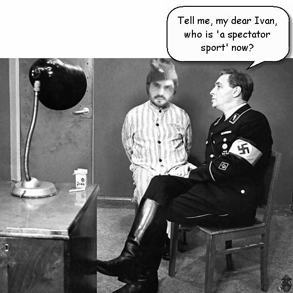 stierlitz-interrogates-ivan.jpg