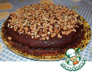 Paul_Robeson_Cake.jpg
