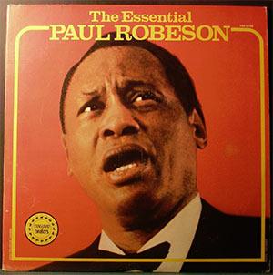 Paul_Robeson_Album.jpg