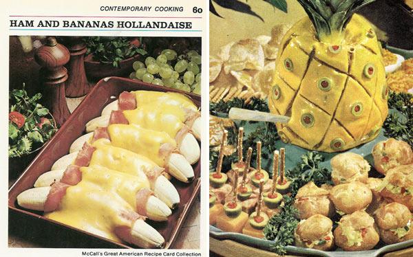 Vintage_Food.jpg