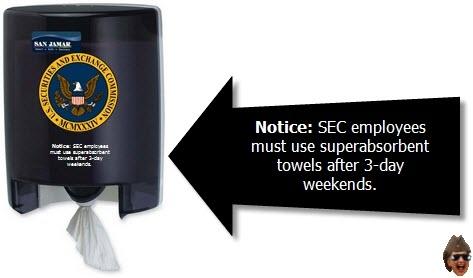 sec-towels4.jpg