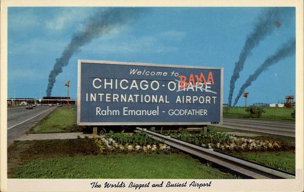 Obama_Airport_Ohare.jpg