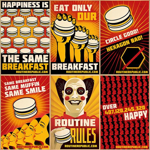 Taco_Bell_Cold_War_McDonalds.jpg