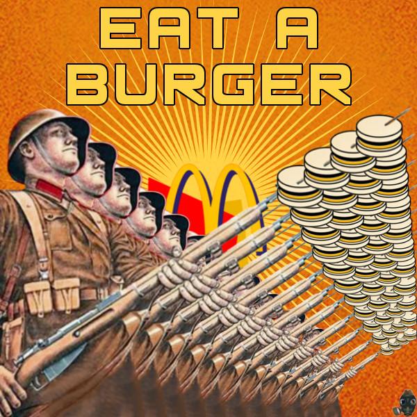 eat-a-burger.jpg