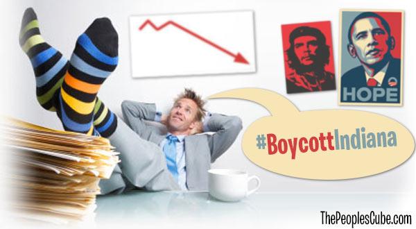 Boycott_Indiana_Businessman.jpg